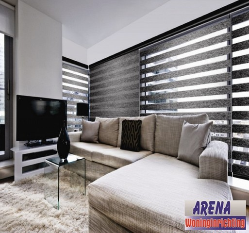 facetlight arena woninginrichting