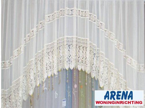 Modellen Arena Woninginrichting