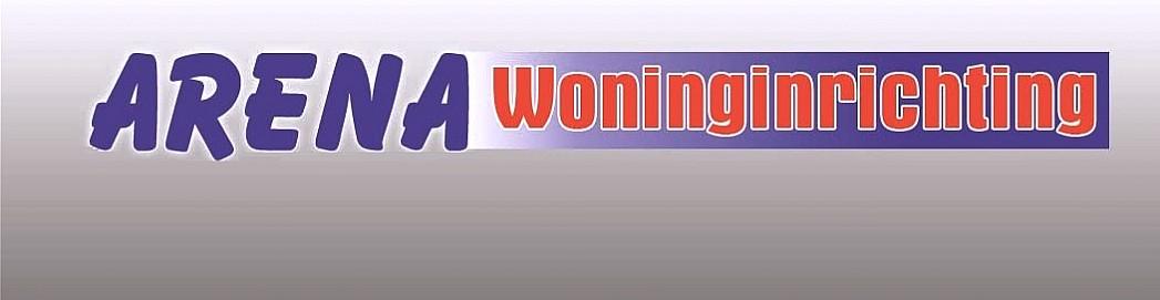 http://www.arenawoninginrichting.nl/images/arena-woninginrichting,gordijnen,vloerkleden,nijmegen.jpg