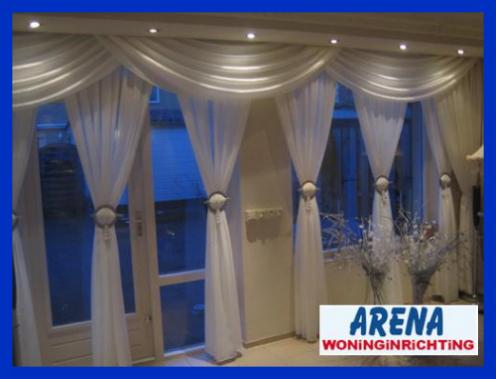 http://www.arenawoninginrichting.nl/images/arena-woninginrichting-gordijnen-vitrage-boog-1-_7bz3xi5n.png